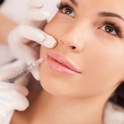 Toxina Butolínica – Botox®