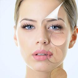 Peelings Químicos para Face