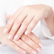 Peelings Químicos para Mãos e Antebraços