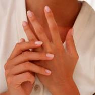 Skinbooster para Mãos